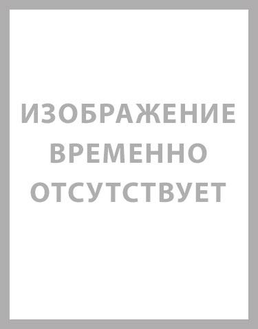 Бабушкин Вячеслав Васильевич