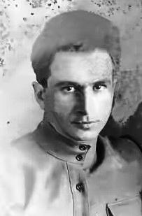 Демидов Роман Денисович