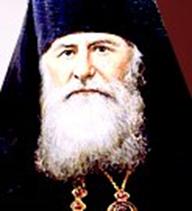 Толстопятов Анатолий Михайлович
